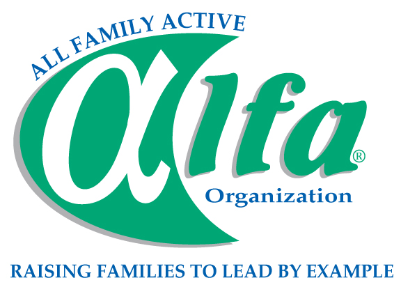 All Family Active Organization (ALFA)
